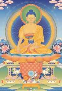 Bouddha-Shakyamouni-200x295