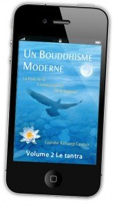iphone-un-bouddhisme-moderne