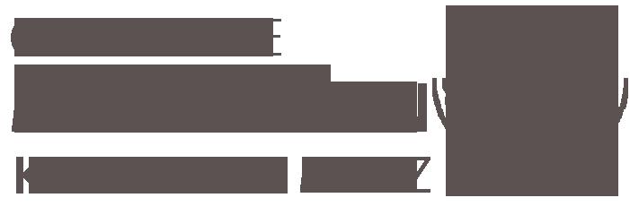 Centre de Méditation Kadampa Dharmachakra Metz